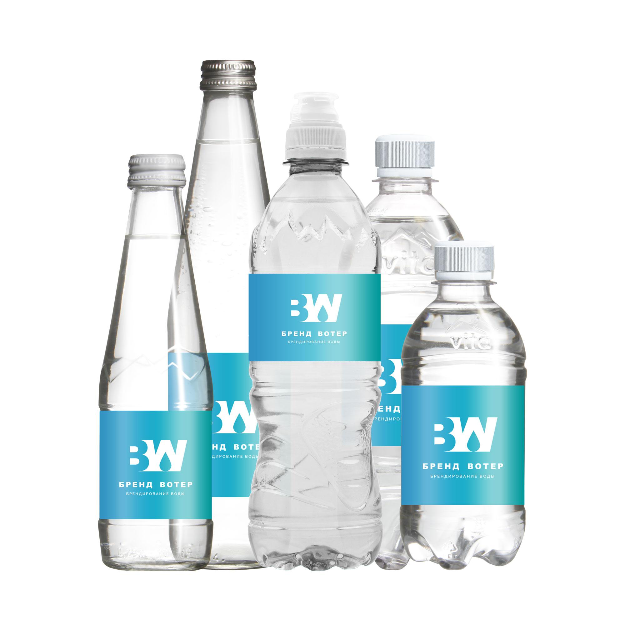 """Горная питьевая вода """"Архыз"""""""