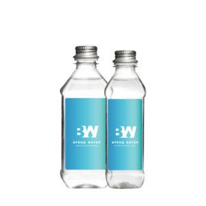 Минеральная вода JEVEA CRYSTALNAYA