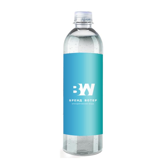 Вода Essential