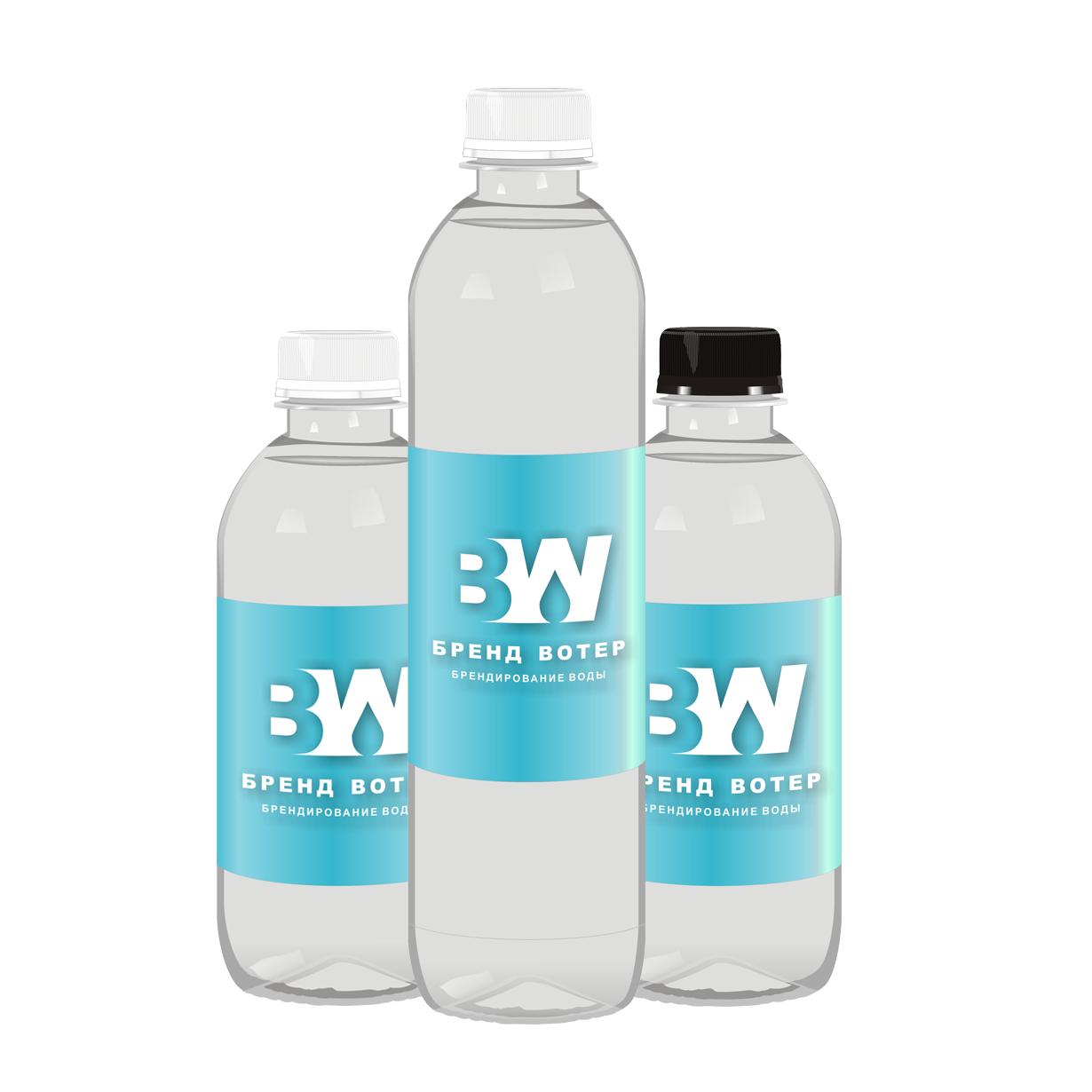 """Питьевая вода первой категории """"КАШИНКА"""""""
